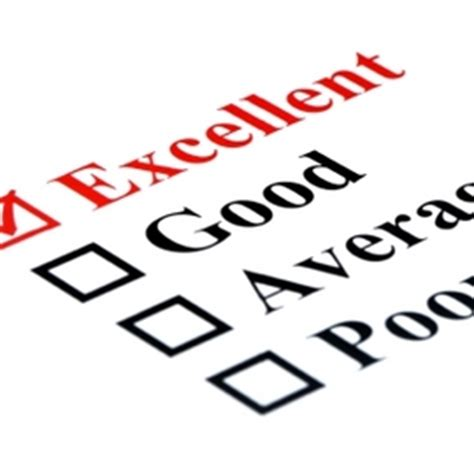 How to Write a Report Card for a Piano Student The Classroom